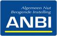 anbi-logokleiner
