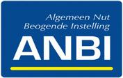 anbi-logoklein